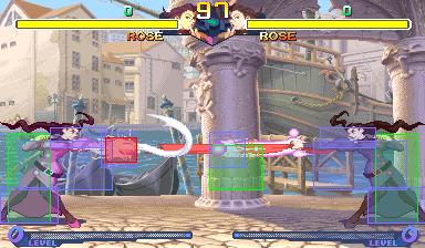 Street Fighter 2 CE sur Megadrive avec de meilleures digits vocales !!! - Page 4 6a0120a8bc3caf970b0133f43e9df8970b-600wi