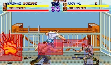 Ffight-hitbox