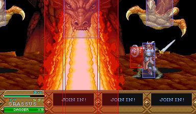 Ddtod-dragon