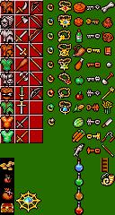 Battlemaster-icons