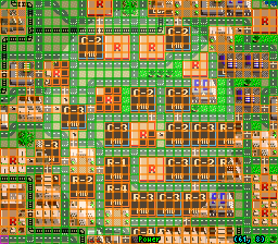 SimCity-power-rio
