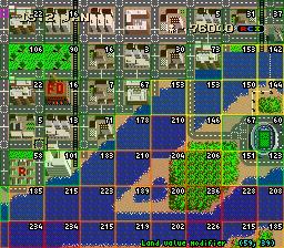 SimCity-landvalmod-detroit