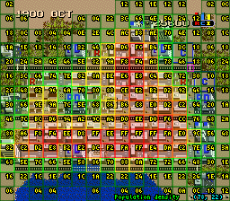 SimCity-density-ratness