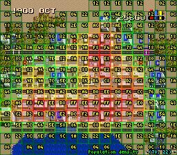 SimCity-density-ratness