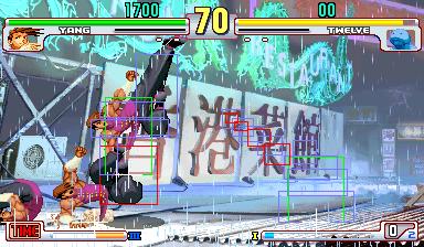 Street Fighter 2 CE sur Megadrive avec de meilleures digits vocales !!! - Page 5 6a0120a8bc3caf970b0154363f826b970c-800wi
