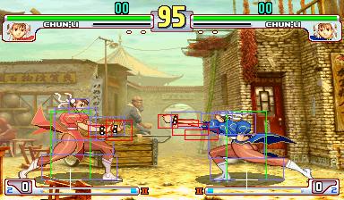 Street Fighter 2 CE sur Megadrive avec de meilleures digits vocales !!! - Page 5 6a0120a8bc3caf970b0162fbc10b65970d-800wi