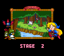21 Stage 2